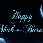 Shab e barat (Shabe barat – Night)