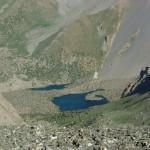Chapdara Lake