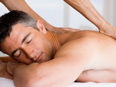 Секс массаж тошкен