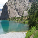 Tours in Tajikistan: Best places, prices and options!
