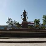 Нохияи Рудаки –  (Ленин, Лакай ё Куктош)