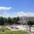 Sadbarg Dushanbe
