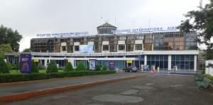 stariy-airoport_dushanbe