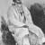 zayniddin_mahmudi_vosivi