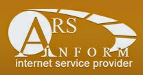ars_internet_provaider