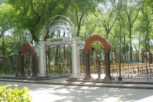 chinabad_uzbekistan_sanatorium_001