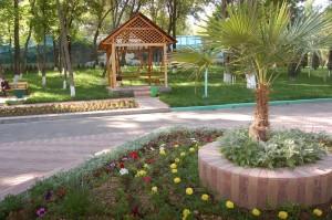 chinabad_uzbekistan_sanatorium_002