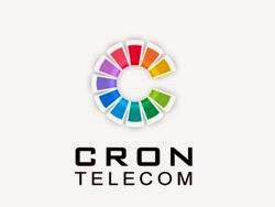 cron_internet_provaider