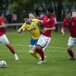 Футболи Точикистон