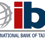 International Bank of Tajikistan