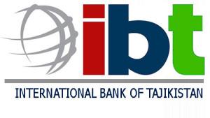 ibt_tajikistan Логотип
