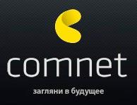 internet_provaider_comet