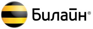 internet_uzbekis_beelin