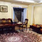 Хонаи фуруши дар Душанбе – Точикистон
