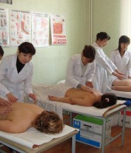 massage_astana_