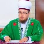 Калимаи Шаходат