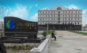 spa_hayot-001
