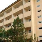 Санаторий Умид Гулшани — адрес, цены, телефон