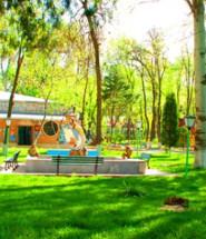 uzbekistan_sanatorium_chinabad_001