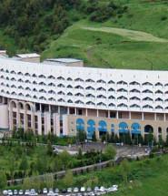 zaamin-sanatoriya_uzbekistan