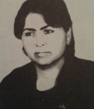 Сурати шоира - Зебои Хатлони