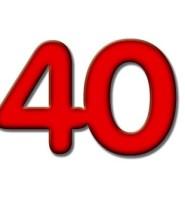 40_farz