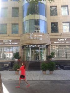 kont_bank