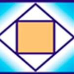 Правила организации учета в коммерческих банках