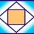 logo_kafolatbank