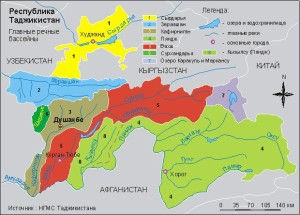 reki_tajikis_gruppa