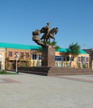 andijan31