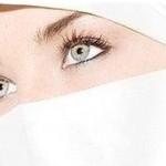 Женщины в Рамадане