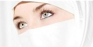 islam_jenshina
