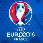 Россия – Словакия: Видео футбола Евро 2016, со счетом 1:0