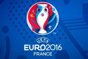 chempionat-evropy-po-futbolu-2016