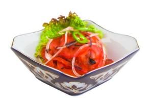salat_shakarob