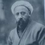 Садриддин Айнӣ