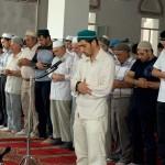 Таравих Намаз (Молитва вечерняя в Рамадане)