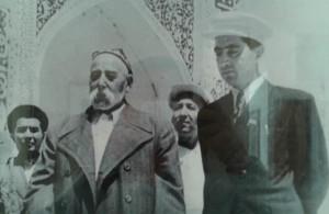 sad_aini_jal_ikromi_s_ulugzoda_buxoro-1943