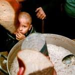 Фитри Руза – садакаи мохи шарифи Рамазон