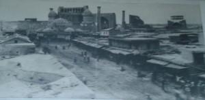 samarqand_1912