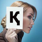 Казахский шрифт, скачать бесплатно (150 виды)
