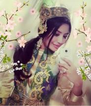 qiz_uzbek_love_chiroyli