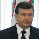 Шавкат Мирзиёев — кто будет новым президентом Узбекситана ??