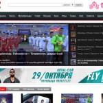 Topvideo Tj — медиапортал Таджикистана