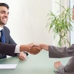 Заключение кредитных договоров