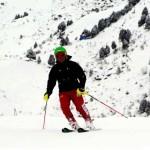 САФЕД ДАРА: цены, сайт, контакты Лыжного курорта Таджикистана