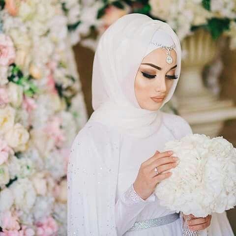 arab_devush