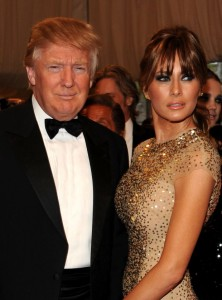 Миллиардер  65 летний и ее молодая
