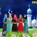Рамадан 2020 начинается календарь расписание месяца поста